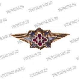 Классность ФСИН Офицерская «1»