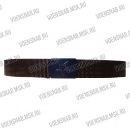 Ремень брючный из стропы 35 мм (Армия России)