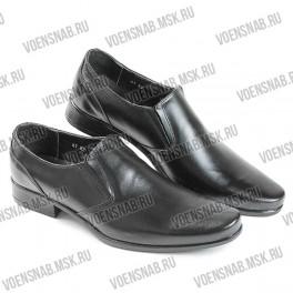 """Ботинки облегченные мод. """"Вендетта-2"""""""
