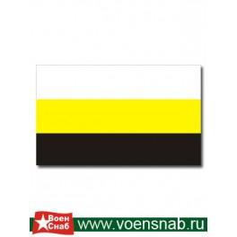 """Флаг """"Российская империя"""""""