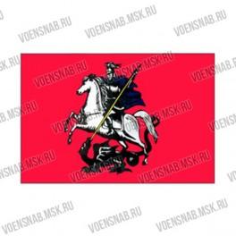 Флаг Москвы (135*90)