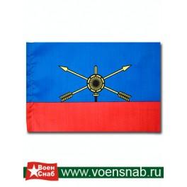 Флаг РВСН (60*40)
