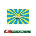 """Флаг ВВС """"старый"""" (135*90)"""