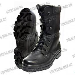 Ботинки мод.12Л