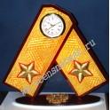 Часы Сувенирные