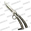 Штык-нож АК-47
