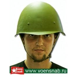 Каска (шлем стальной)
