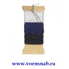Хозпакет ВМФ РФ