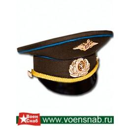 Фуражка сувенирная ВДВ