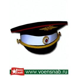 Фуражка сувенирная ДПС