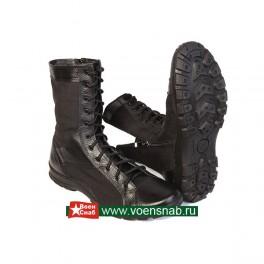 """Ботинки модель """"Вендетта кордура"""""""