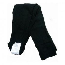 Носки для военнослужащих (плюшевого переплетения) зимние
