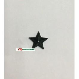 Звезда малая гладкая, защитная