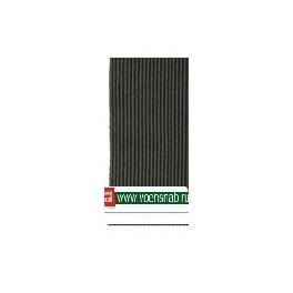 Галун шёлковый шириной 10 мм, защитный